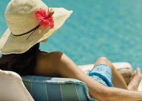 seychely-hotel-four-seasons-seychelles-mahe-183.jpg