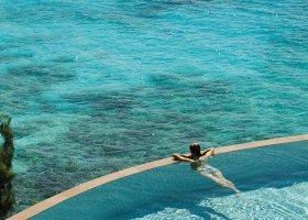 seychely-hotel-four-seasons-seychelles-mahe-184.jpg