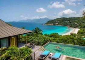 seychely-hotel-four-seasons-seychelles-mahe-185.jpeg