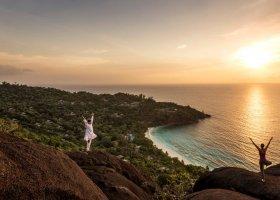 seychely-hotel-four-seasons-seychelles-mahe-186.jpeg