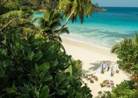 seychely-hotel-four-seasons-seychelles-mahe-187.jpeg