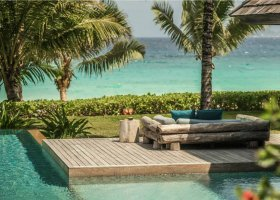 seychely-hotel-four-seasons-seychelles-mahe-188.jpeg