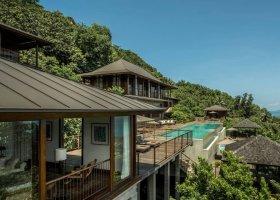 seychely-hotel-four-seasons-seychelles-mahe-189.jpeg