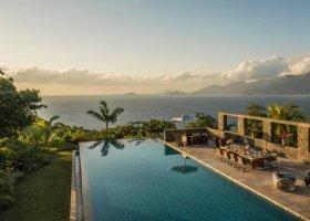 seychely-hotel-four-seasons-seychelles-mahe-191.jpeg