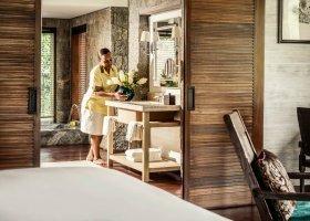 seychely-hotel-four-seasons-seychelles-mahe-192.jpeg