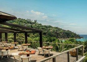seychely-hotel-four-seasons-seychelles-mahe-193.jpeg