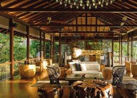 seychely-hotel-four-seasons-seychelles-mahe-195.jpeg