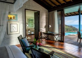 seychely-hotel-four-seasons-seychelles-mahe-199.jpeg