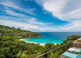 seychely-hotel-four-seasons-seychelles-mahe-200.jpeg
