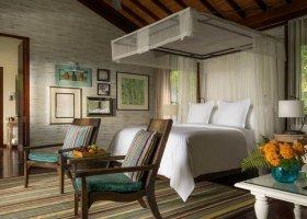 seychely-hotel-four-seasons-seychelles-mahe-203.jpeg