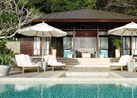 seychely-hotel-four-seasons-seychelles-mahe-204.jpeg