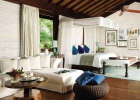 seychely-hotel-four-seasons-seychelles-mahe-205.jpeg
