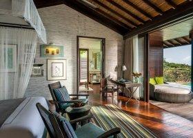 seychely-hotel-four-seasons-seychelles-mahe-206.jpeg