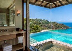 seychely-hotel-four-seasons-seychelles-mahe-207.jpeg