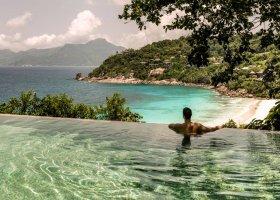 seychely-hotel-four-seasons-seychelles-mahe-208.jpeg