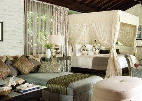 seychely-hotel-four-seasons-seychelles-mahe-209.jpeg