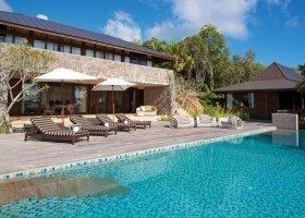 seychely-hotel-four-seasons-seychelles-mahe-210.jpeg