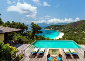 seychely-hotel-four-seasons-seychelles-mahe-212.jpeg