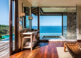seychely-hotel-four-seasons-seychelles-mahe-213.jpeg