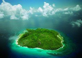 seychely-hotel-fregate-island-resort-072.jpg