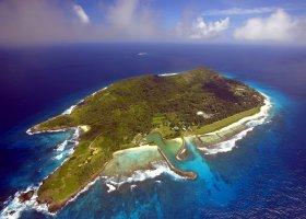 seychely-hotel-fregate-island-resort-073.jpg