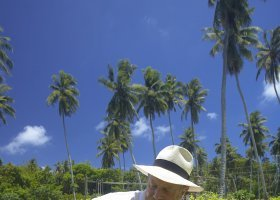 seychely-hotel-fregate-island-resort-074.jpg