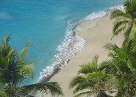 seychely-hotel-fregate-island-resort-078.jpg