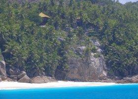 seychely-hotel-fregate-island-resort-079.jpg