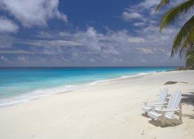 seychely-hotel-fregate-island-resort-080.jpg