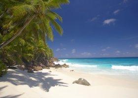 seychely-hotel-fregate-island-resort-081.jpg