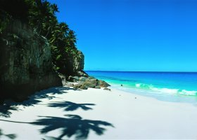 seychely-hotel-fregate-island-resort-084.jpg