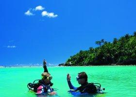 seychely-hotel-fregate-island-resort-092.jpg