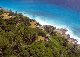 seychely-hotel-fregate-island-resort-095.jpg