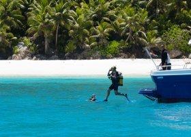 seychely-hotel-fregate-island-resort-100.jpg