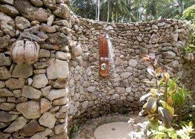 seychely-hotel-fregate-island-resort-102.jpg