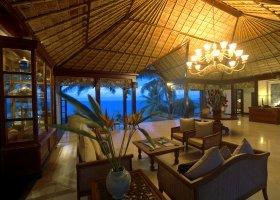 seychely-hotel-fregate-island-resort-105.jpg