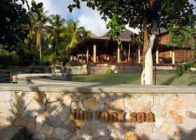 seychely-hotel-fregate-island-resort-106.jpg