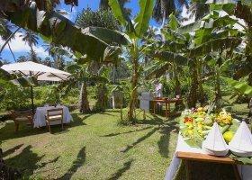seychely-hotel-fregate-island-resort-109.jpg