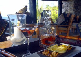 seychely-hotel-fregate-island-resort-112.jpg