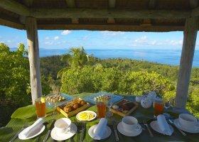 seychely-hotel-fregate-island-resort-113.jpg