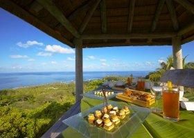 seychely-hotel-fregate-island-resort-114.jpg