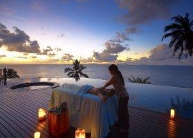 seychely-hotel-fregate-island-resort-117.jpg