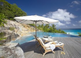 seychely-hotel-fregate-island-resort-119.jpg