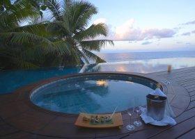 seychely-hotel-fregate-island-resort-121.jpg
