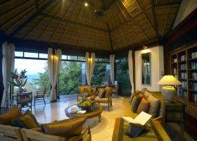 seychely-hotel-fregate-island-resort-123.jpg