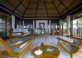 seychely-hotel-fregate-island-resort-124.jpg