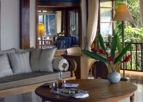 seychely-hotel-fregate-island-resort-125.jpg