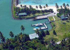 seychely-hotel-fregate-island-resort-126.jpg