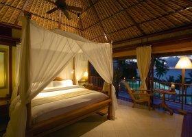 seychely-hotel-fregate-island-resort-127.jpg