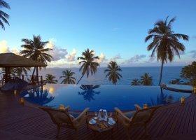 seychely-hotel-fregate-island-resort-128.jpg